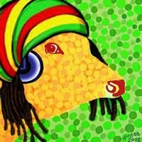 Reggae Cow by The Orange Cow on SoundCloud