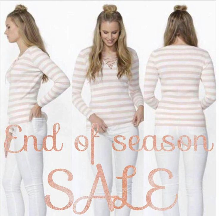 🎉🎉🎉END OF SEASON SALE🎉🎉🎉  LIMITED TIME ONLY   FREE express shipping on orders over $50  We have AfterPay & ZipPay   https://www.orangesherbet.com.au/collections/25-voucher
