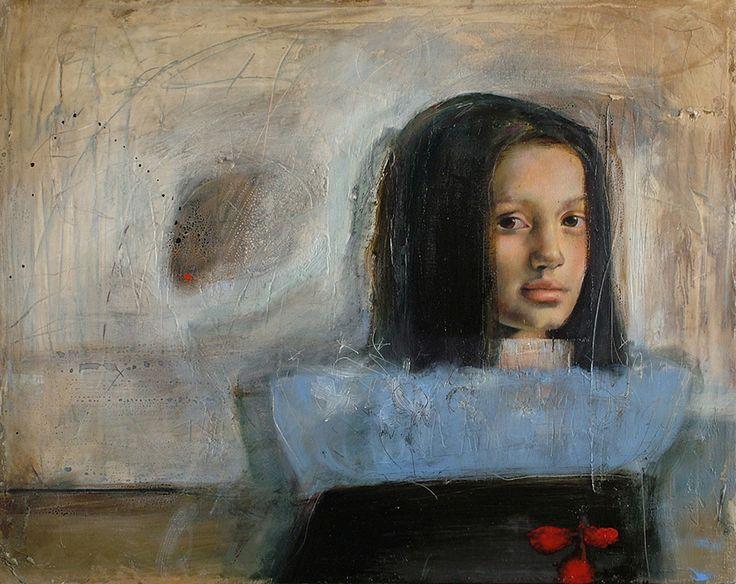 Sol Halabi - Nina Velasquez
