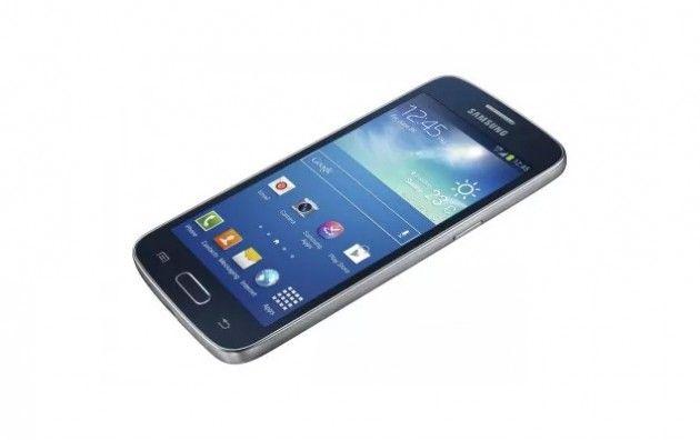 BlackBerry Z30 și Samsung GALAXY Express 2 în oferta Vodafone