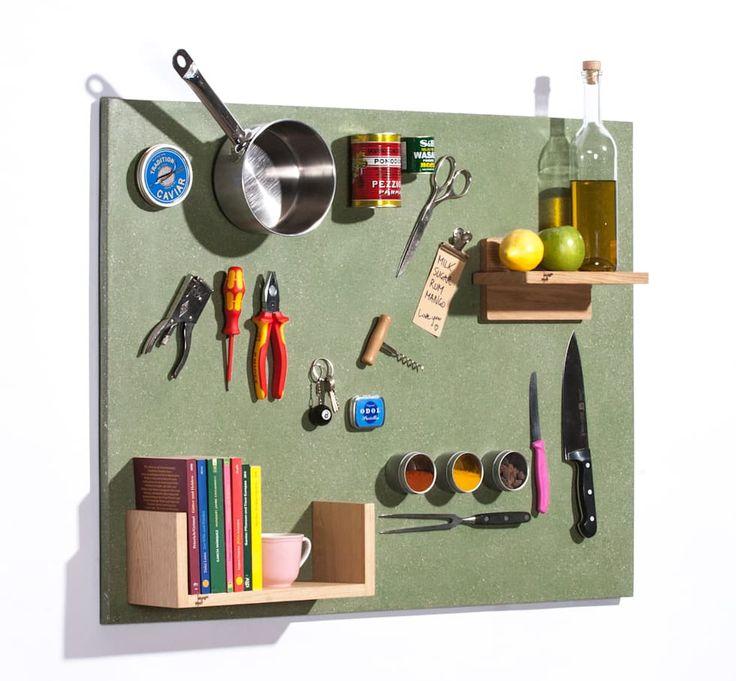 33 besten kleine küche Bilder auf Pinterest