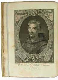 05 – Carlo Lodoli (1786)  Define, la arquitectura es una ciencia intelectual y práctica dirigida a establecer racionalmente el buen uso y las proporciones de los artefactos y a conocer con la experiencia la naturaleza de los materiales que los componen.