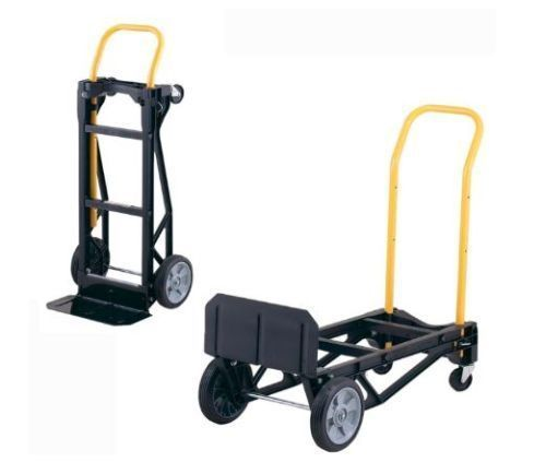 Best 25 appliance dolly ideas on pinterest for Furniture hand truck