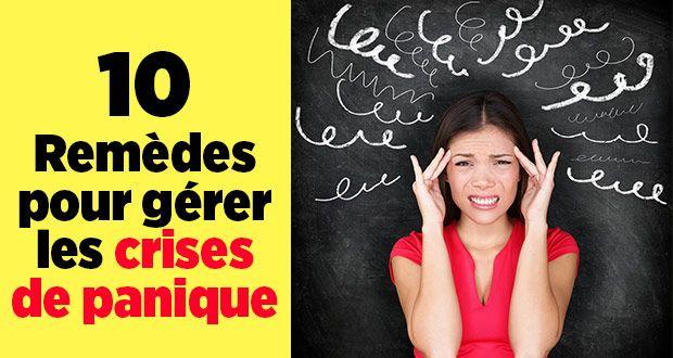 10-Remèdes-pour-gérer-les-crises-de-panique