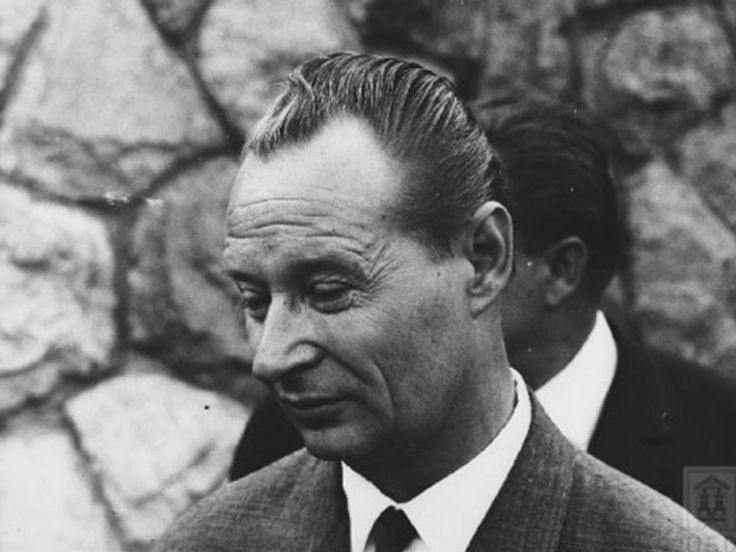 On 5 January 1968, reformist Alexander Dubček was elected First Secretary of the Communist Party of Czechoslovakia and continued until 21 August when the Soviet Union and other members of the Warsaw Pact invaded the country to halt his reforms. The period became known as the Prague Spring. Czechoslovakia remained controlled until 1989 when the Velvet Revolution ended pro-Soviet rule peacefully, undoubtedly drawing upon the successes of the non-violent resistance twenty years earlier.