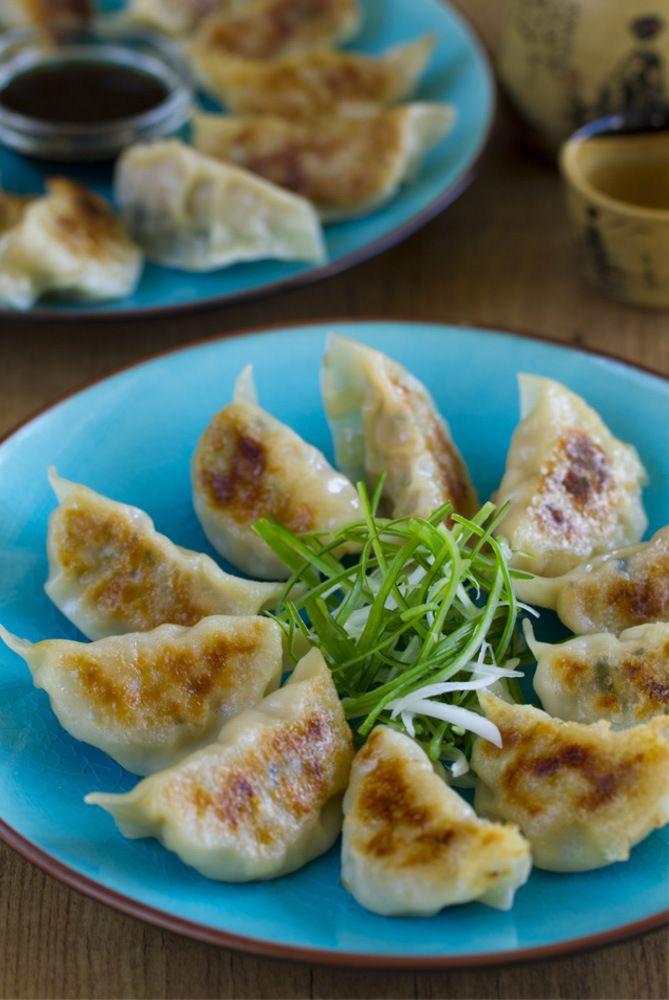 Les 112 meilleures images du tableau cuisine asiatique sur - Cuisine asiatique vapeur ...