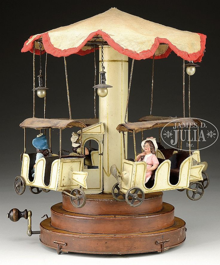 Best Antique Toys : Best ideas about antique toys on pinterest old