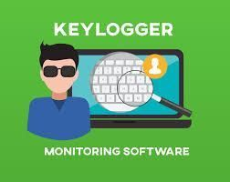 free keylogger full version crack