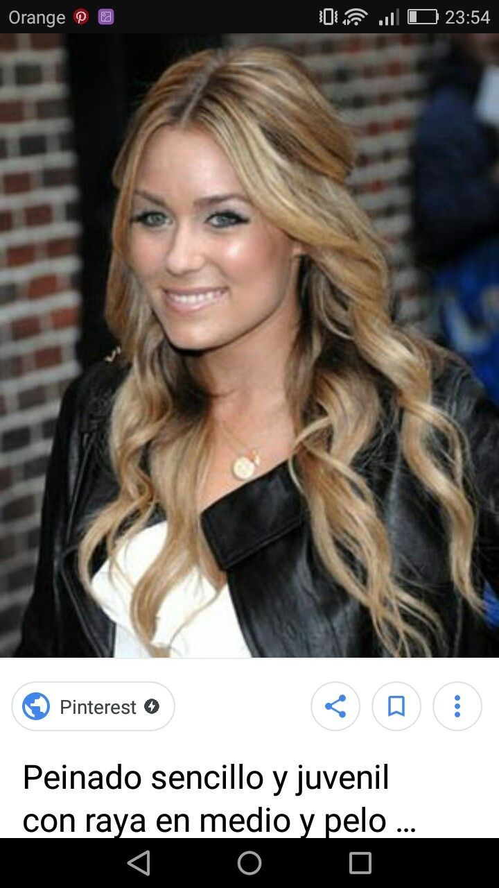 Best Hairstyle For Long Face And Thick Hair Wedge Hairstyles