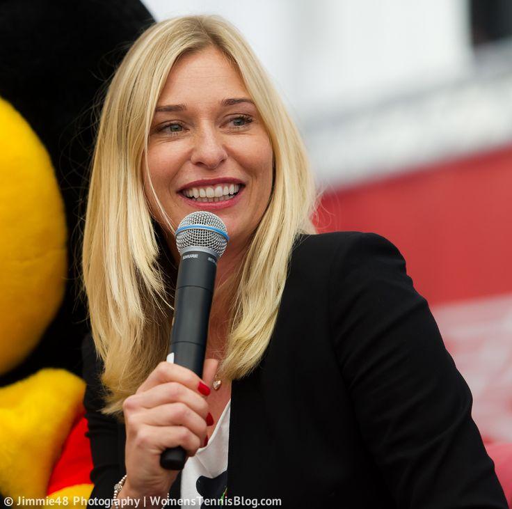 Barbara Schett #WTA #Linz  http://www.womenstennisblog.com/2014/10/06/main-draw-action-starts-linz-highlights/