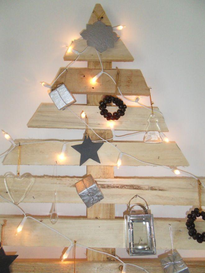 best 25 sapin en palette ideas on pinterest no l palette sapin de no l palette and arbre de. Black Bedroom Furniture Sets. Home Design Ideas