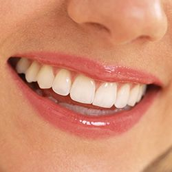 What is Oil Pulling & How is Oil Pulling Done, Ayurvedic Medicine http://factbasedhealth.com/what-is-oil-pulling/
