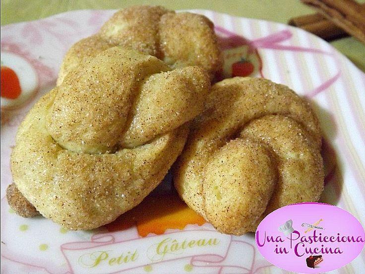 Biscotti al Mascarpone : la ricetta per preparare dei semplicissimi e golosissimi biscottini a base di mascarpone, deliziosi ! !
