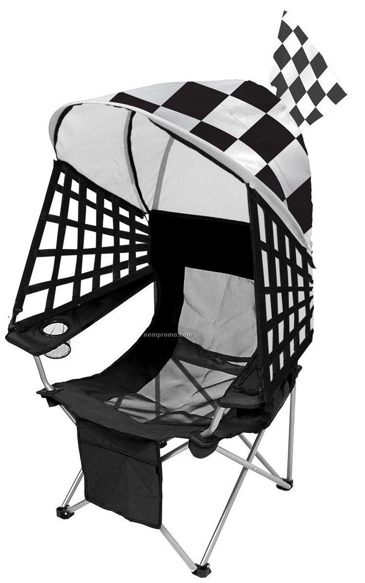 Big joe zip modular armless chair at brookstone buy now - Tent Chair Racing Soccer Stuff Pinterest Tent Chair And Soccer Stuff