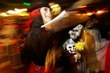 Day of the Dead | Día de los Muertos in Los Angeles - Framework - Photos and Video - Visual Storytelling from the Los Angeles Times