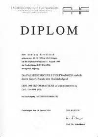 resume format for diploma holders