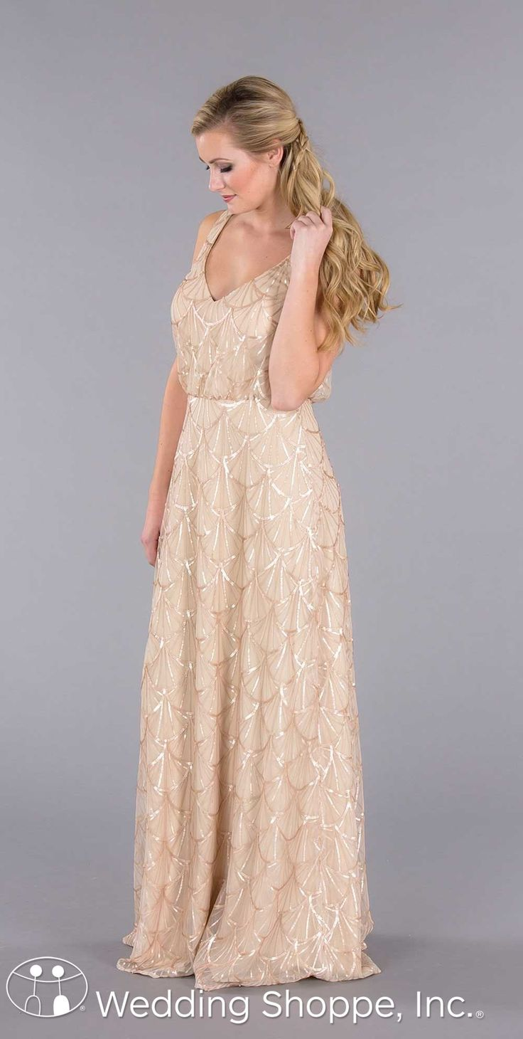 266 best kennedy blue dresses accessories images on pinterest add glitz and glam to your big day with our gorgeous kennedy blue tierney sequin dress in red black or nude kennedy blue tierney has a beautiful ombrellifo Images