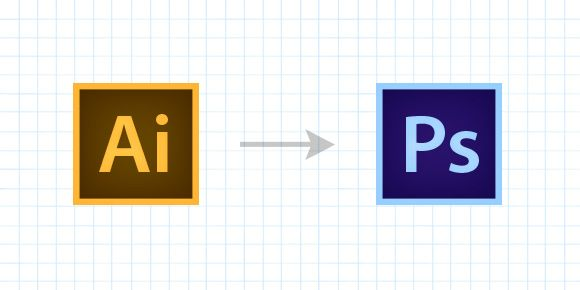convert adobe photoshop to pdf