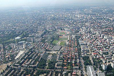 bucharest-aerial-view-3441119.jpg