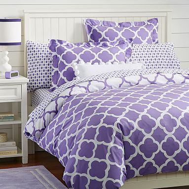 25 Best Ideas About Purple Duvet Covers On Pinterest