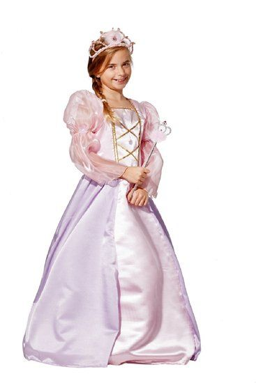 Lila prinsessenjurk Victoria  #prinses #prinsessenjurk #jurk #lilaprinsessenjurk