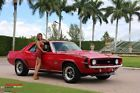 Our daily Muscle Cars For Sale from AMC, Buick, Chevrolet, Ford, Dodge, Mercury, Oldsmobile, Plymouth, Pontiac and Shelby.