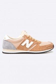 New Balance - Pantofi U420ROA.
