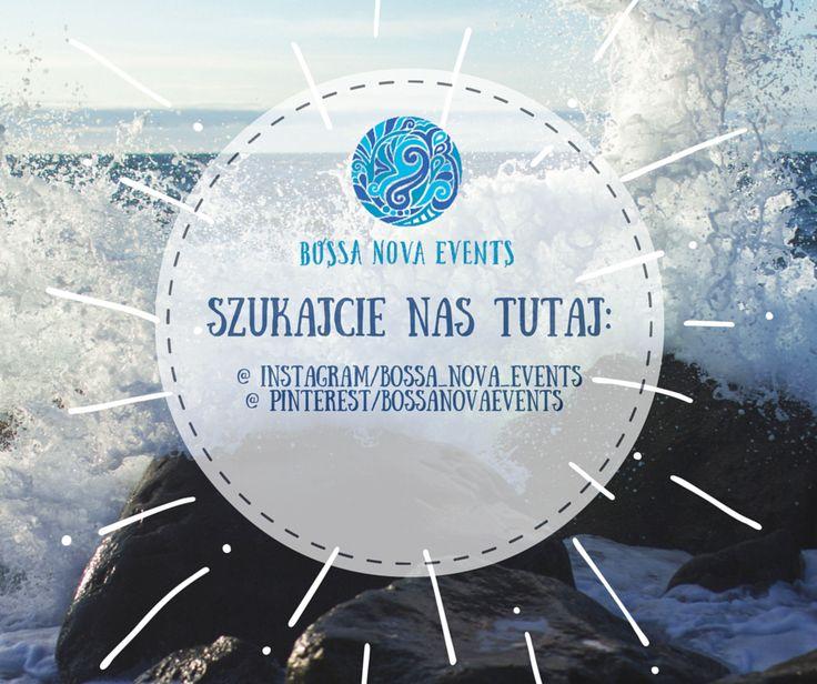 www.bossanovaevents.pl