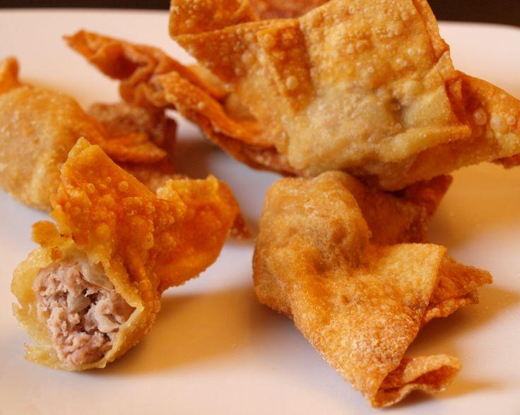 Les 375 meilleures images du tableau raviolis asiatiques - Cuisine asiatique vapeur ...