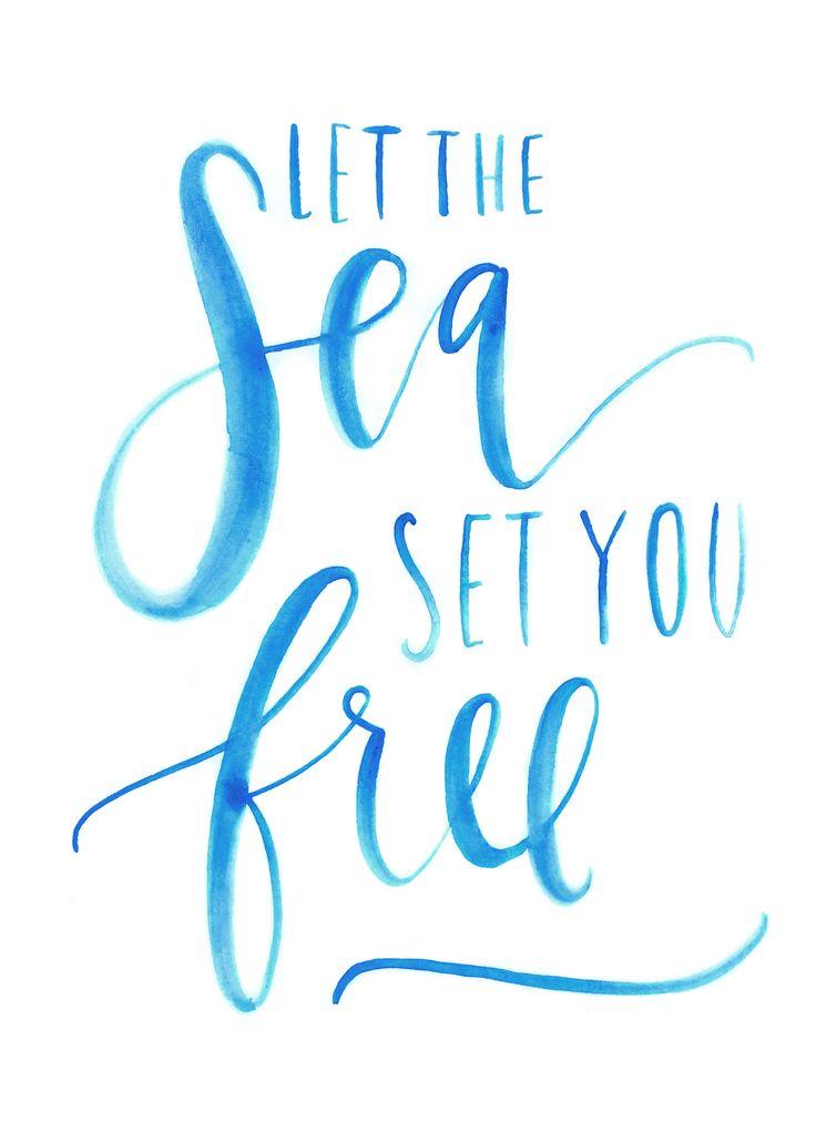 Displaying a-fabulous-fete-watercolor-sea-printable.jpg
