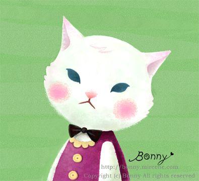 고양이 #illust #illustration #character #artwok #picture #painting #digitalart #painter #fairytale #animal #cat