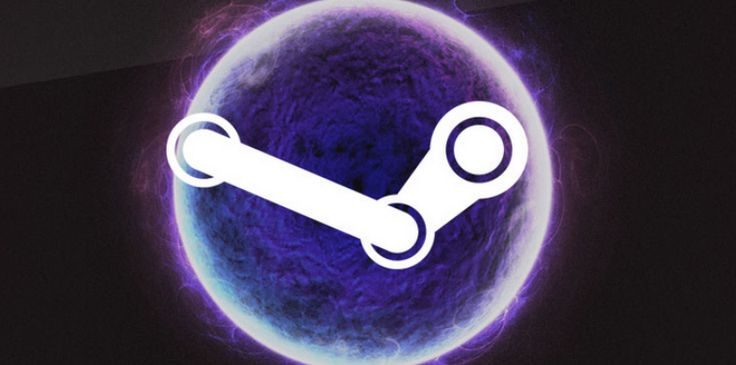 New Concurrent User Record on Steam  #Steam http://appinformers.com/2015/10/new-concurrent-user-record-steam/