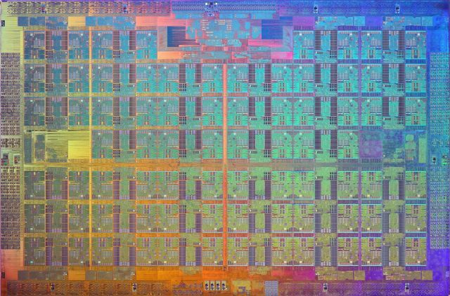 Nvidia calls out Intel for cheating in Xeon Phi vs. GPU benchmarks