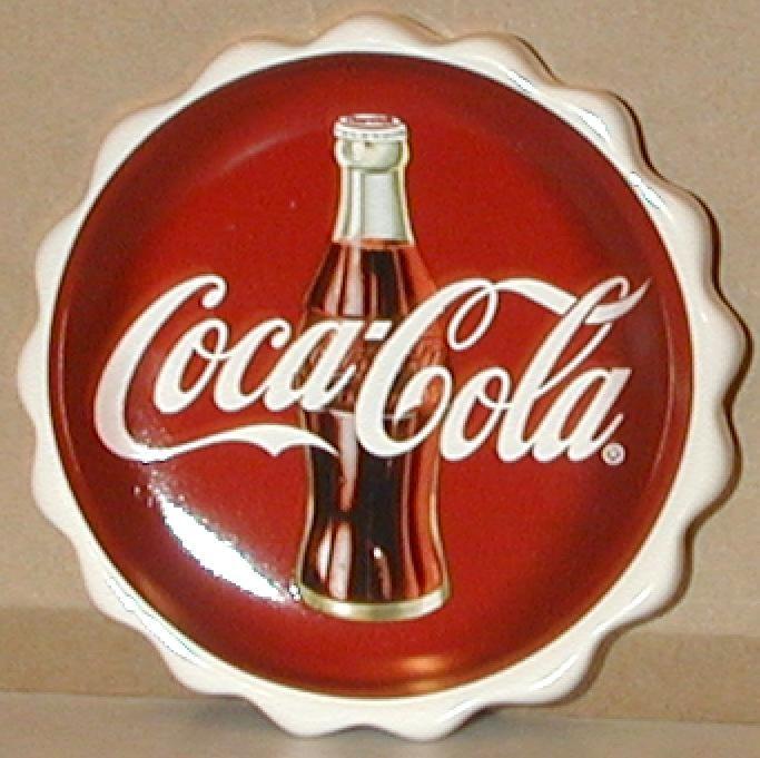 Coca Cola Bathroom Decor: 1000+ Images About 50's Diner-coca Cola Minis On Pinterest