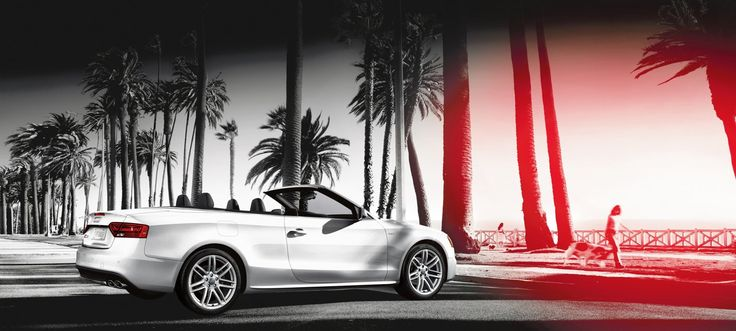 """Audi S5 Convertible Sports Cars For Sale    Get Great Prices On Audi S5 Cabriolet Luxury Automobiles: [phpbay keywords=""""Audi S5 Convertible"""" num=... http://www.ruelspot.com/audi/audi-s5-convertible-sports-cars-for-sale/  #AffordableAudiS5ConvertibleLuxurySportsCars #AudiS5ConvertibleSportsCarsInformation #AudiS5ConvertiblesForSale #BestWebsiteDealsOnAudiCars #GetGreatPricesOnAudiS5CabrioletLuxuryAutomobiles #YourOnlineSourceForAudi"""