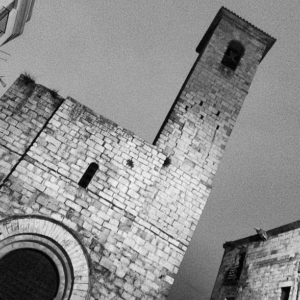 jordimctito20's photo, església de Sant Miquel