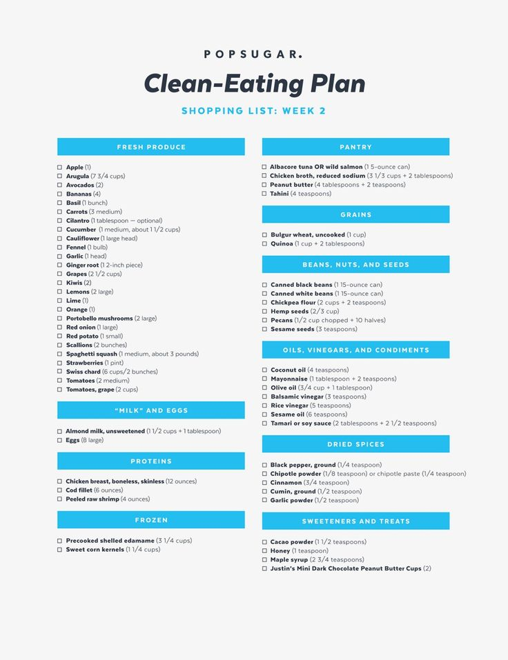 Gnc 7 day weight loss cleanse image 7