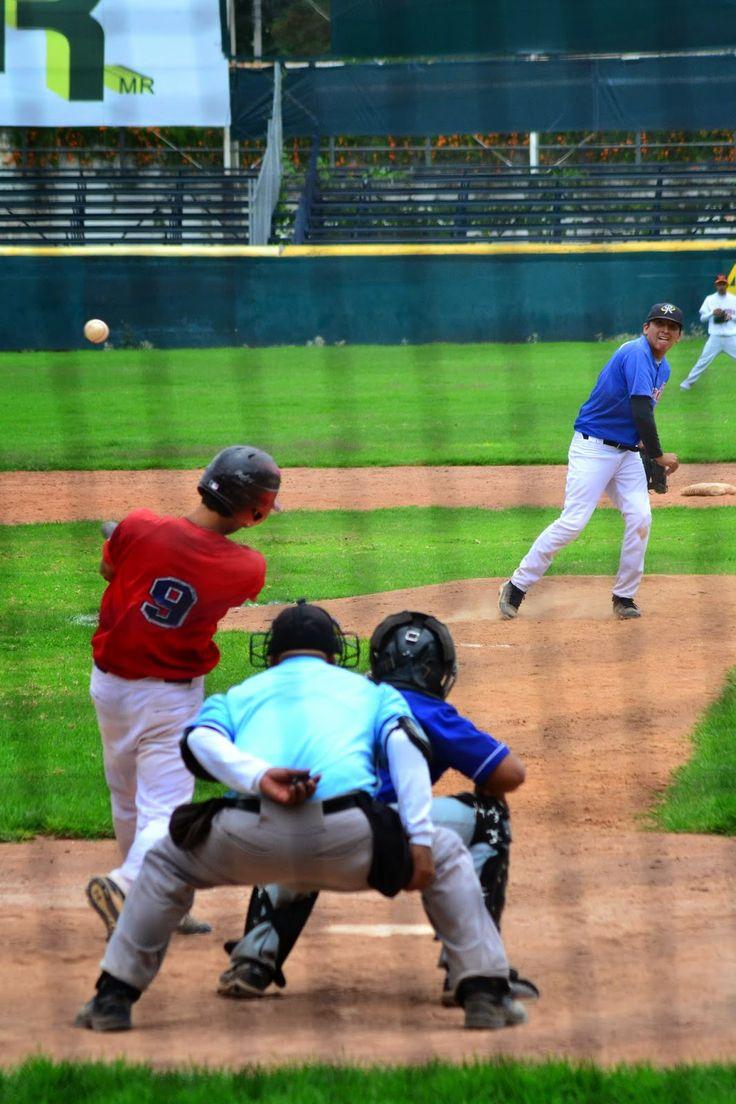 Jornada 2 de la Liga Inter Estatal de Aguascalientes ~ Ags Sports