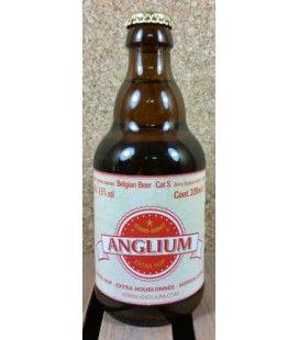 Anglium 33 cl