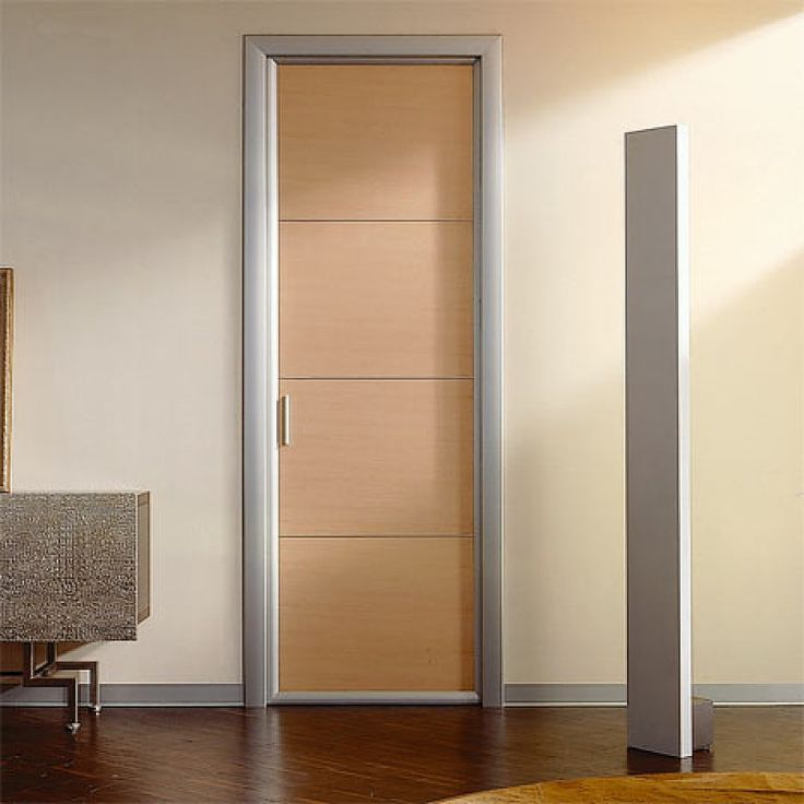 puertas correderas empotradas inspiracin de diseo de interiores