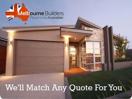 Looking or a #LuxuryHome in Australia? #MelbourneBuilders, the reputed  #HomeBuildersAustralia, will help you achieve it. Visit website for further details.
