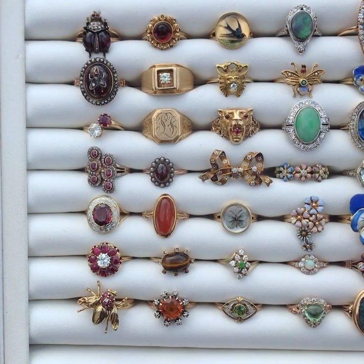 Kreative Tipps und Tricks: Luxus Schmuck Queens Lederschmuck Halskette. Schmuck … #kreative…
