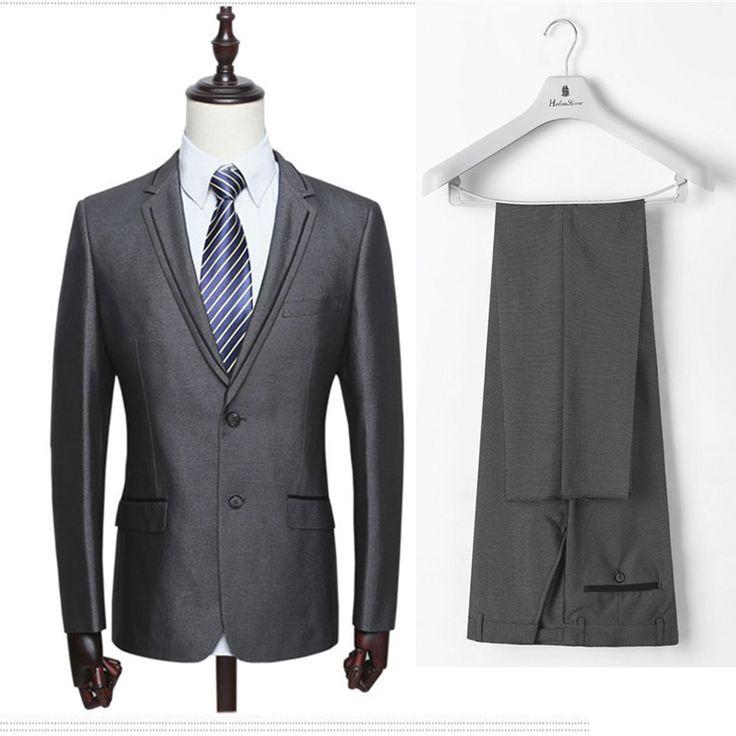 брюки мужские пиджак джинсовые мужской свадебное платье официально похудения костюм для мужчин костюм пиджак платья платье костюмы свадебные платья пиджаки пальто костюм мужской куртка зимняя мужская пиджак мужской