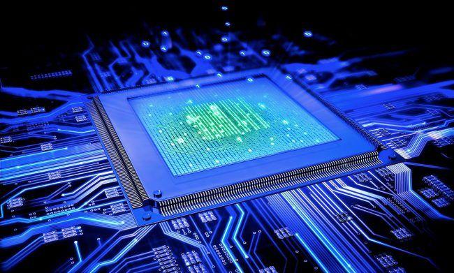 Учёные возлагают большие надежды на квантовые компьютеры, использующие явления квантовой суперпозиции и квантовой запутанности для обработки и передачи данных. Но до сих пор никому не удавалось создать квантовые чипы памяти. Сотрудникам Калифорнийского техн�