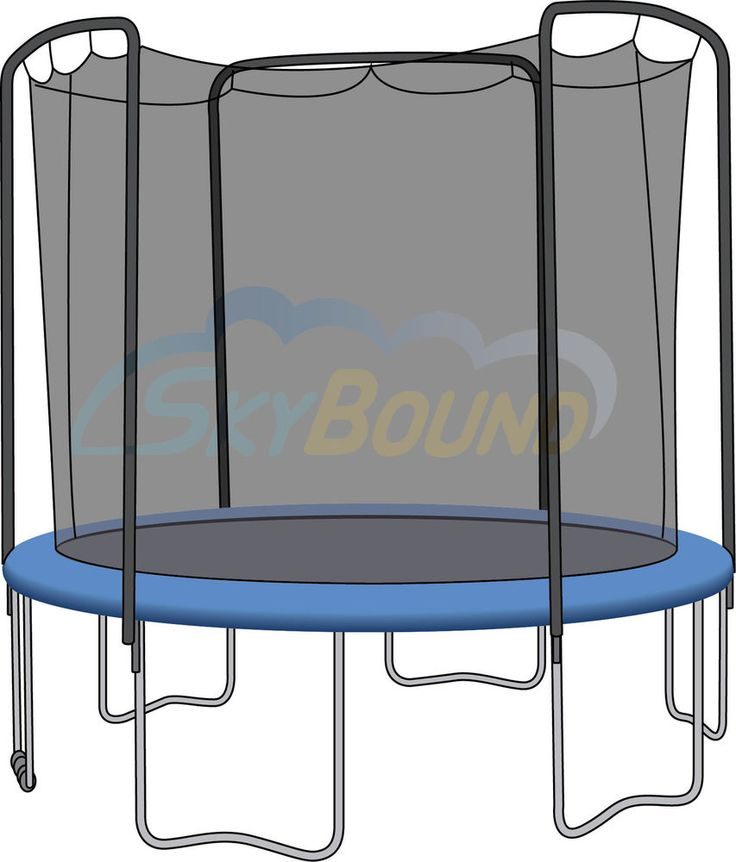 Propel 14 Trampoline With Fun Ring Enclosure: 41 Best Store-Sams's Club Images On Pinterest