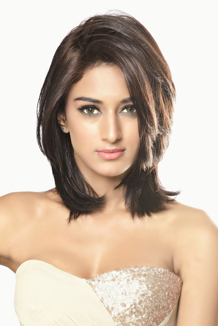 Erica Fernandes Official Website Erica