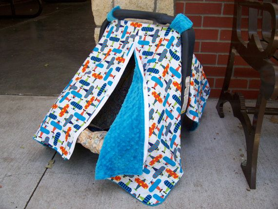 43 best Car seats images on Pinterest | Car seat canopy, Baby car ...