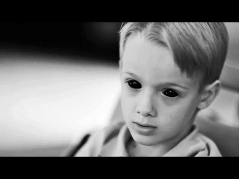 Escape from Tomorrow   SUNDANCE FF 2013 DISNEYLAND - Official Trailer   HD i want to see this!