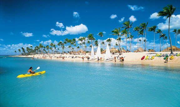 M s de 25 ideas incre bles sobre vuelos punta cana en for Dominican republic vacation ideas