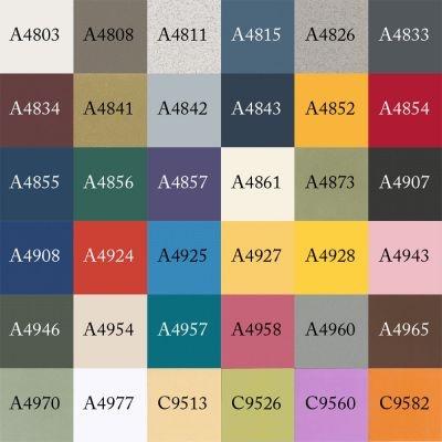 Matte color palette color coordination color palette - Living room color palette generator ...